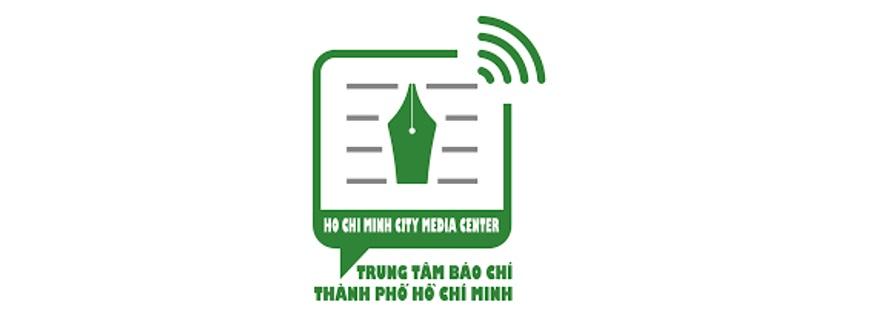 Trung tâm Báo chí Tp. Hồ Chí Minh